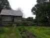 Living History Farm-115201.jpg
