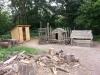 Living History Farm-115250.jpg