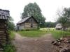 Living History Farm-115346.jpg