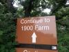 Living History Farm-115806.jpg