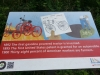 Living History Farm-120322.jpg