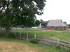 Living History Farm-120508.jpg