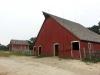 Living History Farm-120704.jpg