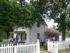Living History Farm-120733.jpg