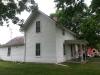 Living History Farm-120837.jpg