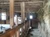 Living History Farm-121324.jpg