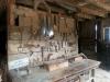 Living History Farm-121504.jpg