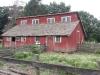 Living History Farm-121713.jpg