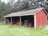 Living History Farm-121825.jpg
