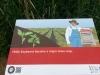 Living History Farm-122633.jpg