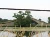 Living History Farm-123210.jpg