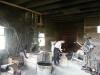 Living History Farm-124615.jpg