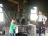 Living History Farm-125321.jpg