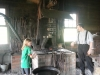 Living History Farm-125323.jpg
