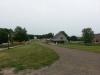 Living History Farm-130735.jpg