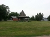 Living History Farm-130742.jpg