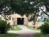 Living History Farm-131154.jpg