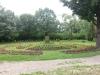 Living History Farm-131222.jpg