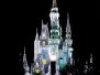 MK - Mickey's Very Merry Christmas Party