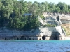 pictured-lakes-national-lakeshore-106-of-248