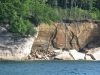 pictured-lakes-national-lakeshore-112-of-248