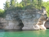 pictured-lakes-national-lakeshore-136-of-248