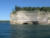 pictured-lakes-national-lakeshore-141-of-248