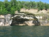 pictured-lakes-national-lakeshore-146-of-248