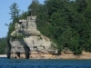 pictured-lakes-national-lakeshore-172-of-248