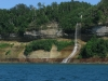pictured-lakes-national-lakeshore-173-of-248
