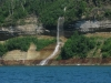 pictured-lakes-national-lakeshore-174-of-248