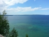 pictured-lakes-national-lakeshore-222-of-248