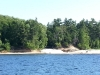 pictured-lakes-national-lakeshore-29-of-248