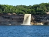 pictured-lakes-national-lakeshore-36-of-248