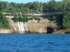 pictured-lakes-national-lakeshore-95-of-248