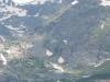 RMNP-0048.jpg