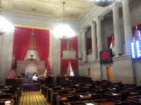 Tennessee Capitol-12.jpg