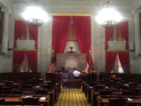 Tennessee Capitol-14.jpg