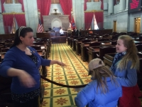 Tennessee Capitol-16.jpg