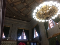 Tennessee Capitol-22.jpg