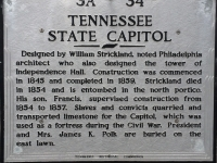 Tennessee Capitol-3.jpg