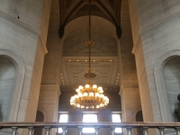 Tennessee Capitol-37.jpg