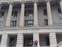 Tennessee Capitol-46.jpg