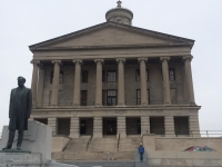 Tennessee Capitol-48.jpg