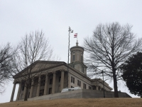 Tennessee Capitol-49.jpg