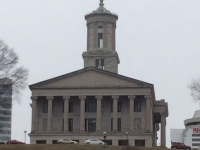 Tennessee Capitol-51.jpg