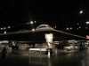 USAF Museum-12.jpg