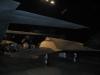 USAF Museum-13.jpg