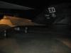 USAF Museum-14.jpg