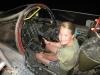 USAF Museum-29.jpg